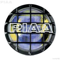 PIAA - PIAA 520 Ion Yellow Driving Halogen Lamp Kit - Image 2