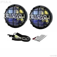 PIAA - PIAA 520 Ion Yellow Driving Halogen Lamp Kit - Image 4