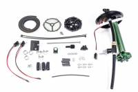 Radium Engineering - Radium Engineering Toyota MK4 Supra JZA80 Fuel Hanger (Pump NOT Incl) WALBRO GSS342 - Image 1