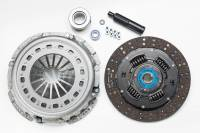 South Bend Clutch / DXD Racing - South Bend Clutch 00.5-05.5 Dodge NV5600(245hp) Org Clutch Repl - Image 1