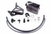 Radium Engineering - Radium Engineering 2017+ Honda Civic Type-R Coolant Tank Kit - Image 1