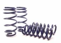 H&R - H&R 11-14 Dodge Charger RT (2WD) RT MAX V8 Sport Spring - Image 1