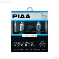 PIAA - PIAA 9006 (HB4) Xtreme White Hybrid Twin Pack Halogen Bulbs - Image 2