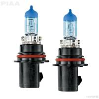PIAA - PIAA 9007 XTreme White Plus Twin Pack Halogen Bulbs - Image 1