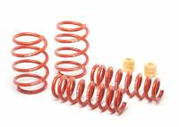 H&R - H&R 16-18 BMW M2 F87 Sport Spring (Incl. Adaptive M Susp.) - Image 1