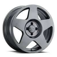 Fifteen52 - Fifteen52 Wheels Rim Tarmac 17X7.5 4X100 ET42 73.1CB Silverstone Grey - Image 2