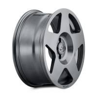Fifteen52 - Fifteen52 Wheels Rim Tarmac 17X7.5 4X100 ET42 73.1CB Silverstone Grey - Image 3