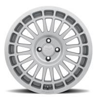 Fifteen52 - Fifteen52 Wheels Rim Integrale 17X7.5 4X100 ET42 73.1CB Speed Silver - Image 1