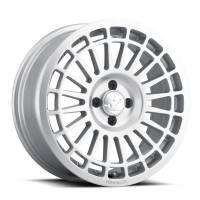 Fifteen52 - Fifteen52 Wheels Rim Integrale 17X7.5 4X100 ET42 73.1CB Speed Silver - Image 2