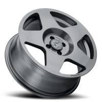Fifteen52 - Fifteen52 Wheels Rim Tarmac 17X7.5 4X100 ET30 73.1CB Silverstone Grey - Image 4