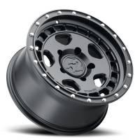 Fifteen52 - Fifteen52 Wheels Rim Turbomac HD 17X8.5 6x120 ET0 67.1CB Asphalt Black - Image 4