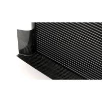 Wagner Tuning - Wagner Tuning 2015 Ford Mustang EVO II Competition Intercooler Kit - Image 4