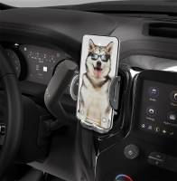 Husky Liners - Husky Liners Claw Air Vent Cell Phone Holder - Image 6