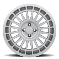 Fifteen52 - Fifteen52 Wheels Rim Integrale 17X7.5 5X112 ET40 66.56CB Speed Silver - Image 1