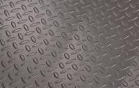 Husky Liners - Husky Liners 10-12 Dodge Ram 1500/2500/3500 Regular Cab Classic Style Center Hump Gray Floor Liner - Image 6