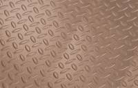 Husky Liners - Husky Liners 08-12 Ford Escape/Mercury Mariner (Non-Hybrid) Classic Style Tan Rear Cargo Liner - Image 7