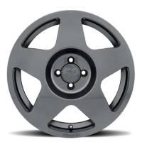 Fifteen52 - Fifteen52 Wheels Rim Tarmac 17X7.5 5X100 ET30 73.1CB Silverstone Grey - Image 1