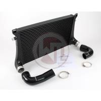 Wagner Tuning - Wagner Tuning VAG 1.8/2.0 TSI Competition Intercooler Kit - Image 1