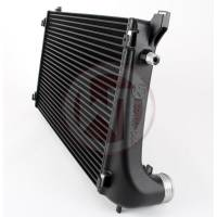 Wagner Tuning - Wagner Tuning VAG 1.8/2.0 TSI Competition Intercooler Kit - Image 4