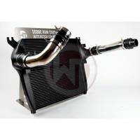 Wagner Tuning - Wagner Tuning Dodge RAM 6.7L Diesel Competition Intercooler Kit - Image 1