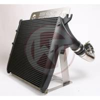 Wagner Tuning - Wagner Tuning Dodge RAM 6.7L Diesel Competition Intercooler Kit - Image 2