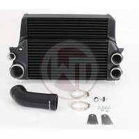 Wagner Tuning - Wagner Tuning 15-16 Ford F-150 EcoBoost EVO I Competition Intercooler Kit - Image 1