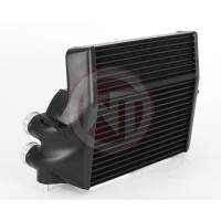 Wagner Tuning - Wagner Tuning 15-16 Ford F-150 EcoBoost EVO I Competition Intercooler Kit - Image 2