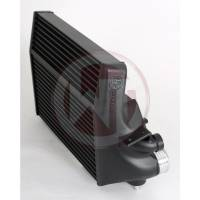 Wagner Tuning - Wagner Tuning 15-16 Ford F-150 EcoBoost EVO I Competition Intercooler Kit - Image 3