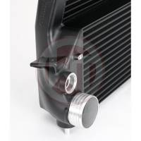Wagner Tuning - Wagner Tuning 15-16 Ford F-150 EcoBoost EVO I Competition Intercooler Kit - Image 4