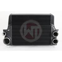 Wagner Tuning - Wagner Tuning 15-16 Ford F-150 EcoBoost EVO I Competition Intercooler Kit - Image 5