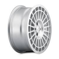 Fifteen52 - Fifteen52 Wheels Rim Integrale 18X8.5 5X112 ET45 66.56CB Speed Silver - Image 3