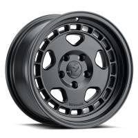 Fifteen52 - Fifteen52 Wheels Rim Turbomac HD Classic 16X8 6x139.7 ET0 106.2CB Asphalt Black - Image 2