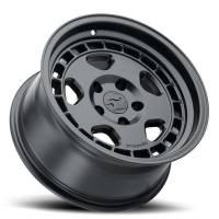 Fifteen52 - Fifteen52 Wheels Rim Turbomac HD Classic 16X8 6x139.7 ET0 106.2CB Asphalt Black - Image 4