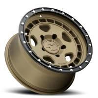 Fifteen52 - Fifteen52 Wheels Rim Turbomac HD 17X8.5 5X150 ET0 110.3CB Block Bronze - Image 4