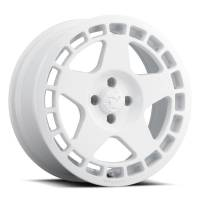 Fifteen52 - Fifteen52 Wheels Rim Turbomac 18X8.5 5X112 ET45 66.56CB Rally White - Image 2