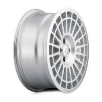 Fifteen52 - Fifteen52 Wheels Rim Integrale 17X7.5 4X108 ET42 63.4CB Speed Silver - Image 3