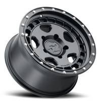 Fifteen52 - Fifteen52 Wheels Rim Turbomac HD 17X8.5 5X150 ET0 110.3CB Asphalt Black - Image 4