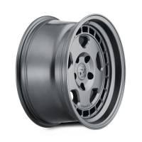 Fifteen52 - Fifteen52 Wheels Rim Turbomac HD Classic 17X8.5 6x139.7 ET0 106.2CB Carbon Grey - Image 3