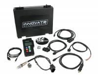 Innovate Motorsports - Innovate Motorsports LM-2 Air/Fuel Ratio Meter, Single O² Complete Kit - Image 1