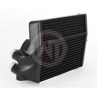 Wagner Tuning - Wagner Tuning Ford F-150 Raptor 10 Spd. EcoBoost EVO I Competition Intercooler Kit - Image 2