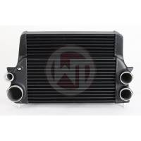 Wagner Tuning - Wagner Tuning Ford F-150 Raptor 10 Spd. EcoBoost EVO I Competition Intercooler Kit - Image 4