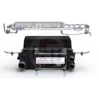 Wagner Tuning - Wagner Tuning Ford F-150 Raptor 10 Spd. EcoBoost EVO I Competition Intercooler Kit - Image 5