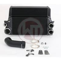 Wagner Tuning - Wagner Tuning Ford F-150 10 Spd. EcoBoost EVO I Competition Intercooler Kit - Image 1