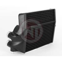 Wagner Tuning - Wagner Tuning Ford F-150 10 Spd. EcoBoost EVO I Competition Intercooler Kit - Image 2