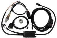 Innovate Motorsports - Innovate Motorsports LC-2 Lambda Cable, 8 ft. Sensor Cable, & O² Kit - Image 1