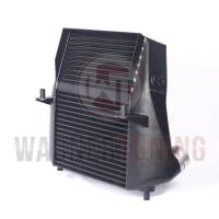 Wagner Tuning - Wagner Tuning 13-14 Ford F-150 EcoBoost EVO I Competition Intercooler - Image 3
