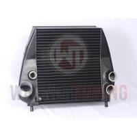 Wagner Tuning - Wagner Tuning 13-14 Ford F-150 EcoBoost EVO I Competition Intercooler - Image 4