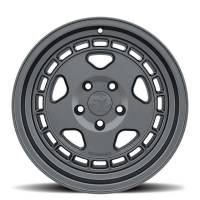 Fifteen52 - Fifteen52 Wheels Rim Turbomac HD Classic 16X8 6x139.7 ET0 106.2CB Carbon Grey - Image 1