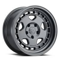Fifteen52 - Fifteen52 Wheels Rim Turbomac HD Classic 16X8 6x139.7 ET0 106.2CB Carbon Grey - Image 2