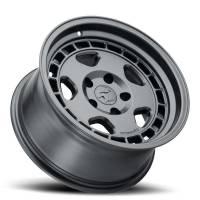 Fifteen52 - Fifteen52 Wheels Rim Turbomac HD Classic 16X8 6x139.7 ET0 106.2CB Carbon Grey - Image 4